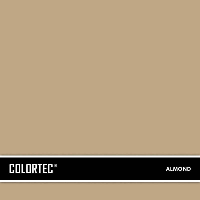 M-Almond-ColorTec-Color-Swatch-by-SureCrete