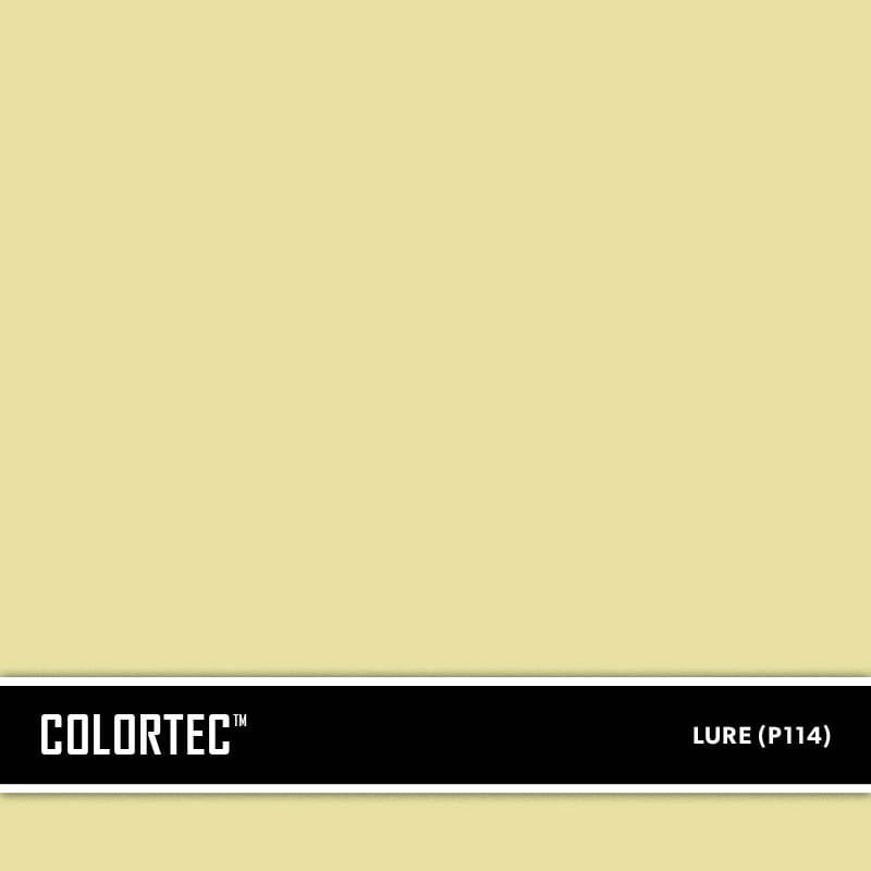 1-P114-Lure-ColorTec-Color-Swatch-by-SureCrete