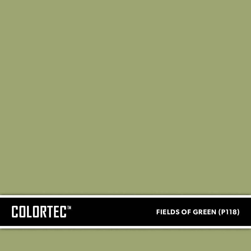 1-P118-Fields-Of-Green-ColorTec-Color-Swatch-by-SureCrete