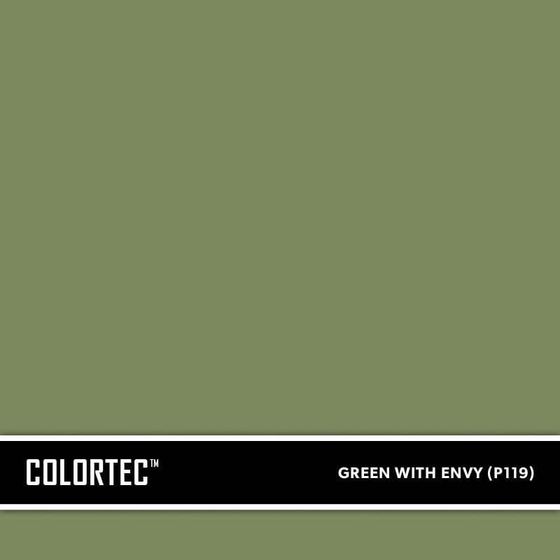 1-P119-Green-With-Envy-ColorTec-Color-Swatch-by-SureCrete