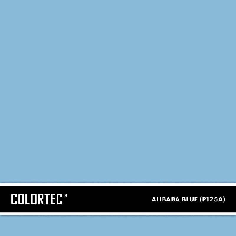 1-P125a-Alibaba-Blue-ColorTec-Color-Swatch-by-SureCrete