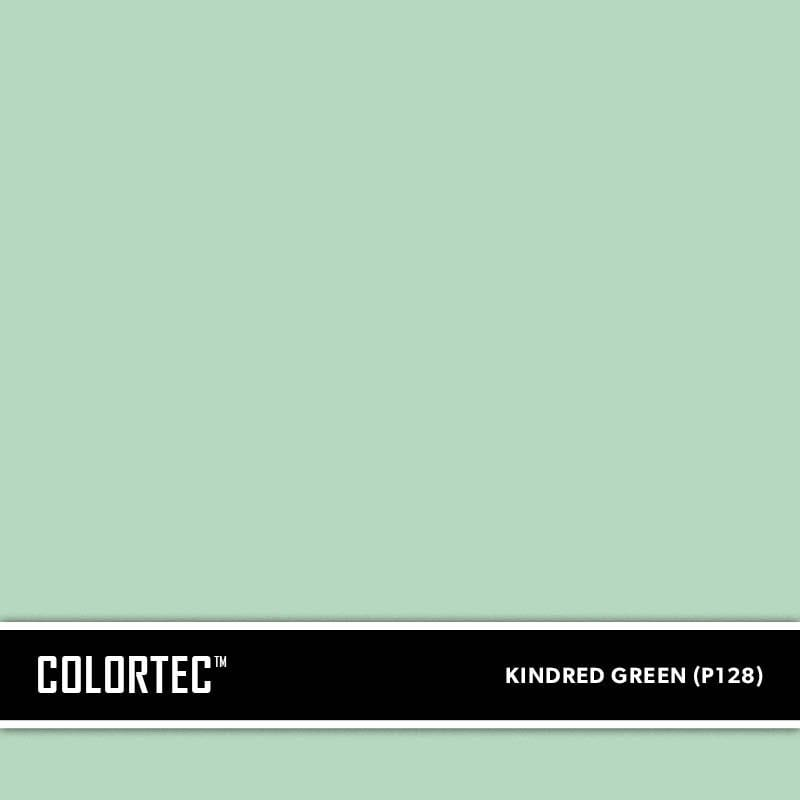 1-P128-Kindred-Green-ColorTec-Color-Swatch-by-SureCrete