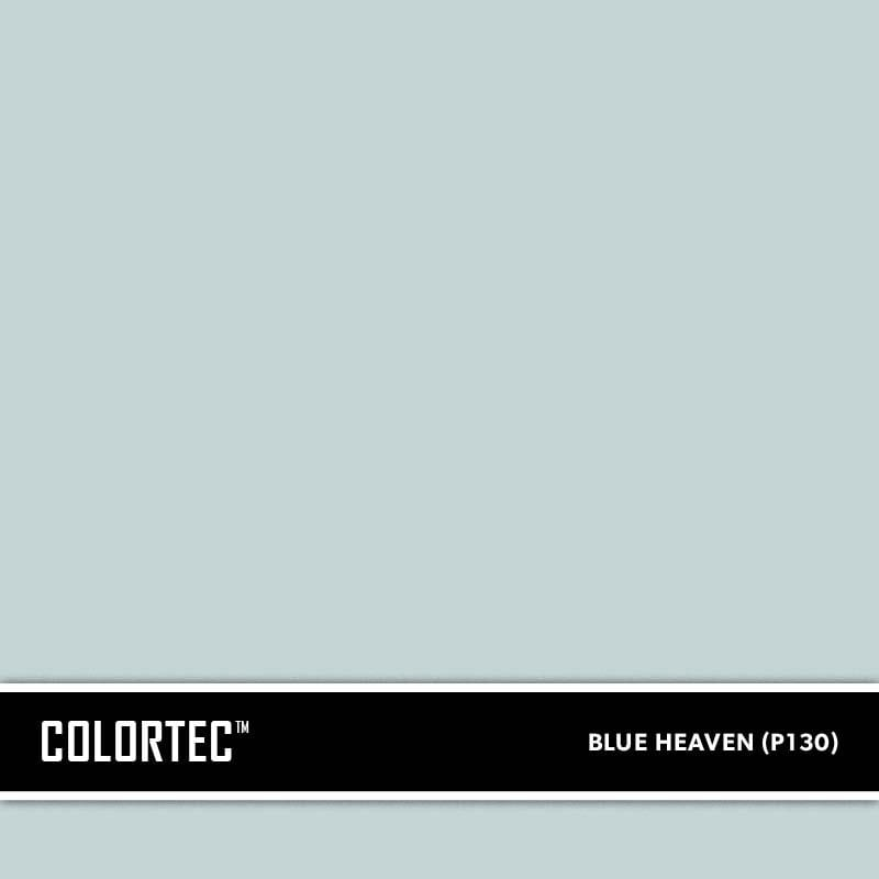 1-P130-Blue-Heaven-ColorTec-Color-Swatch-by-SureCrete