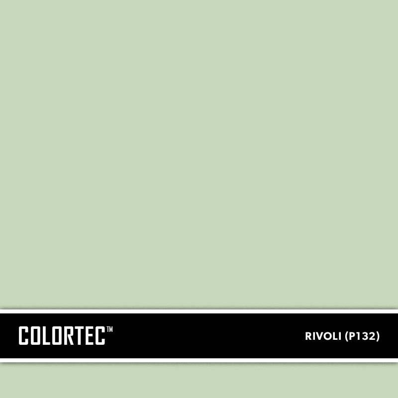 1-P132-Rivoli-ColorTec-Color-Swatch-by-SureCrete