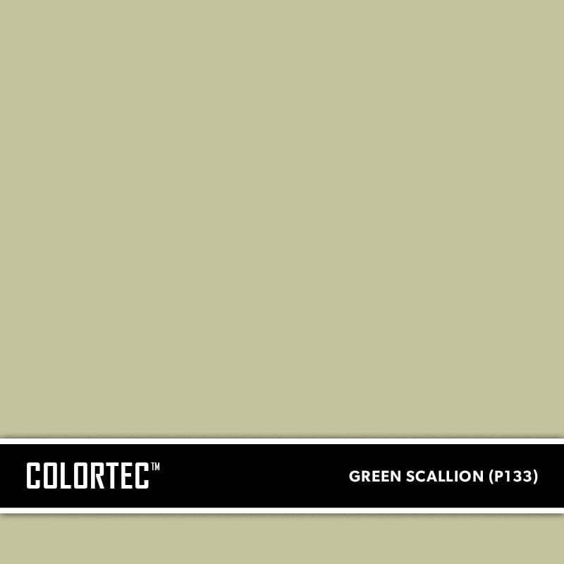 1-P133-Green-Scallion-ColorTec-Color-Swatch-by-SureCrete