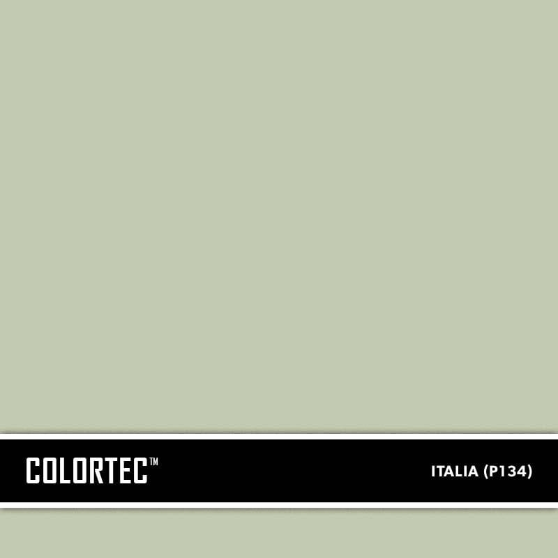 1-P134-Italia-ColorTec-Color-Swatch-by-SureCrete