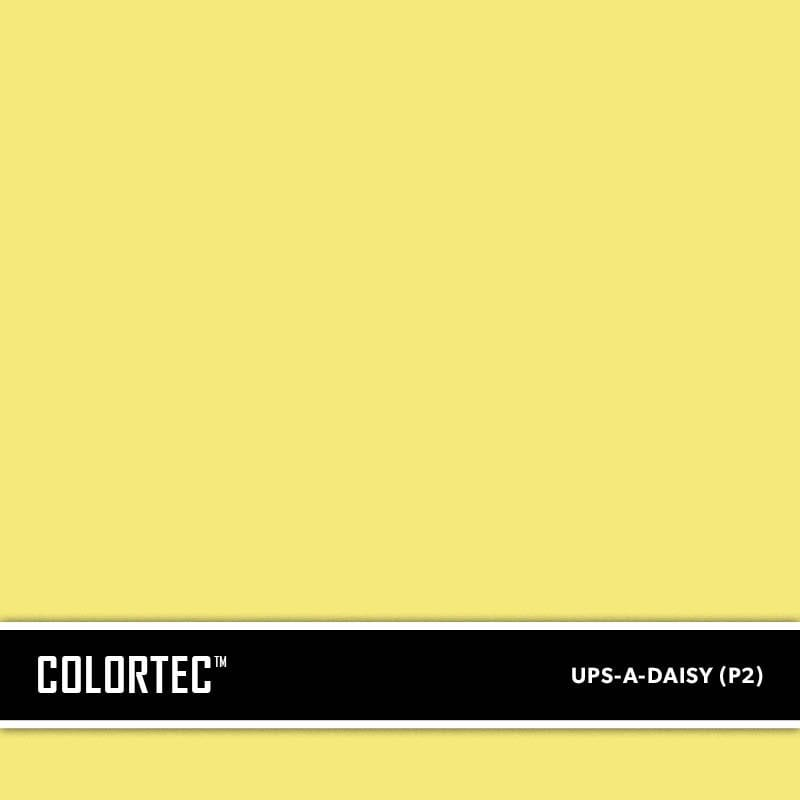 1-P2-Ups-A-Daisy-ColorTec-Color-Swatch-by-SureCrete