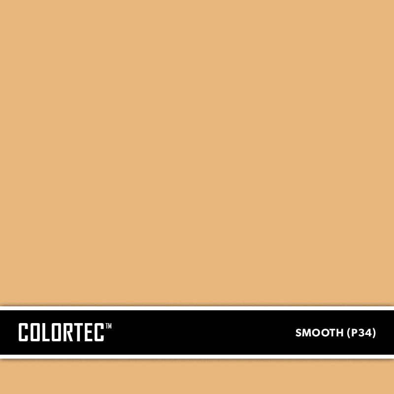 1-P34-Smooth-ColorTec-Color-Swatch-by-SureCrete