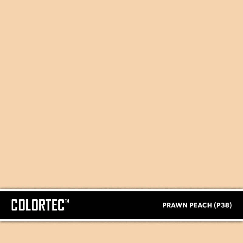 1-P38-Prawn-Peach-ColorTec-Color-Swatch-by-SureCrete
