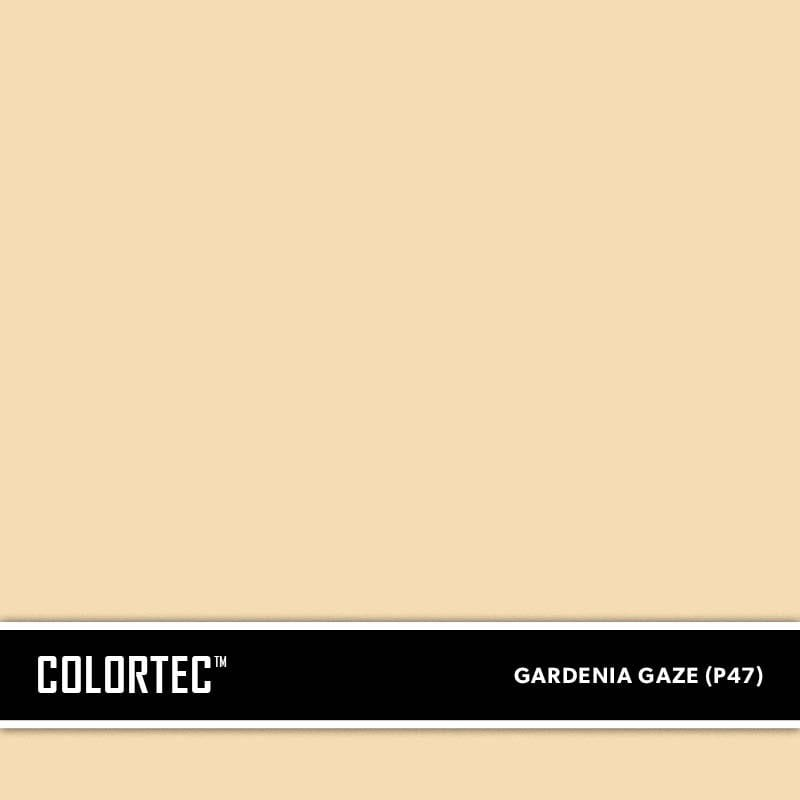 1-P47-Gardenia-Gaze-ColorTec-Color-Swatch-by-SureCrete