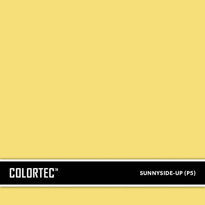 1-P5-Sunnyside-Up-ColorTec-Color-Swatch-by-SureCrete