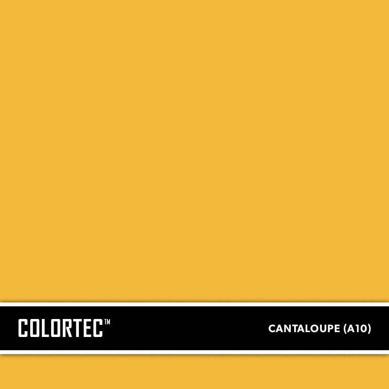 2-A10-Cantaloupe-ColorTec-Color-Swatch-by-SureCrete