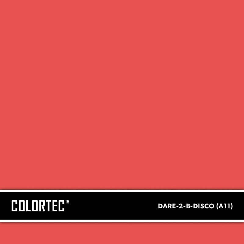 2-A11-Dare-2-B-Disco-ColorTec-Color-Swatch-by-SureCrete