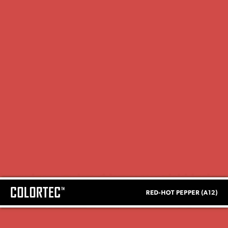 2-A12-Red-Hot-Pepper-ColorTec-Color-Swatch-by-SureCrete