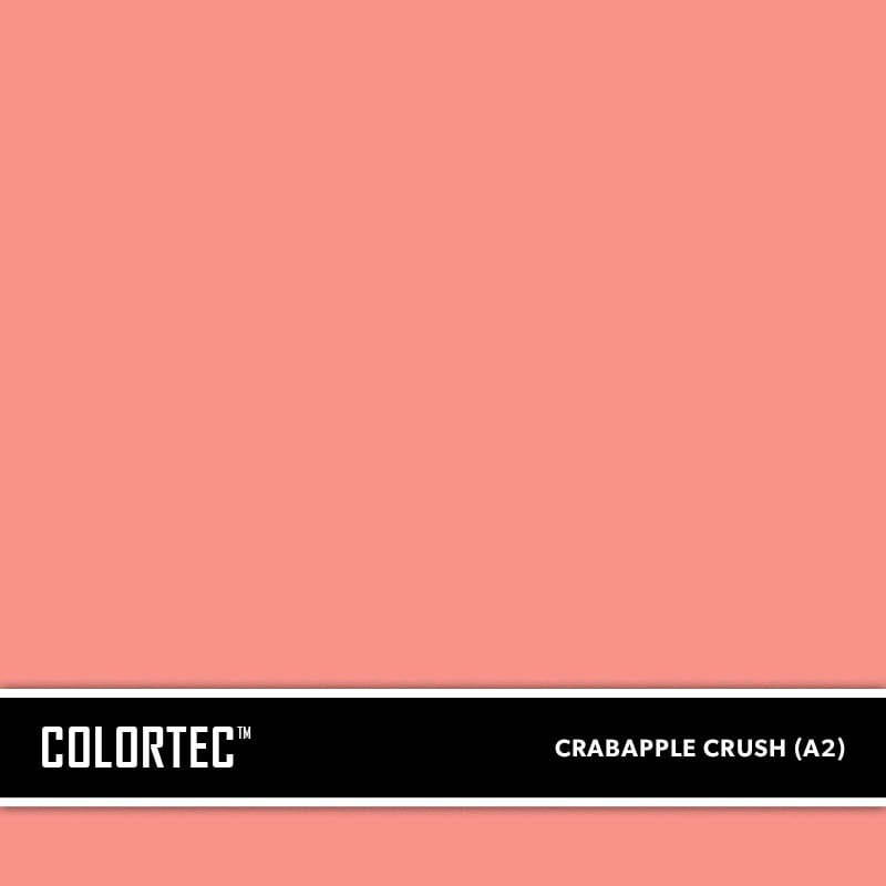 2-A2-Crabapple-Crush-ColorTec-Color-Swatch-by-SureCrete