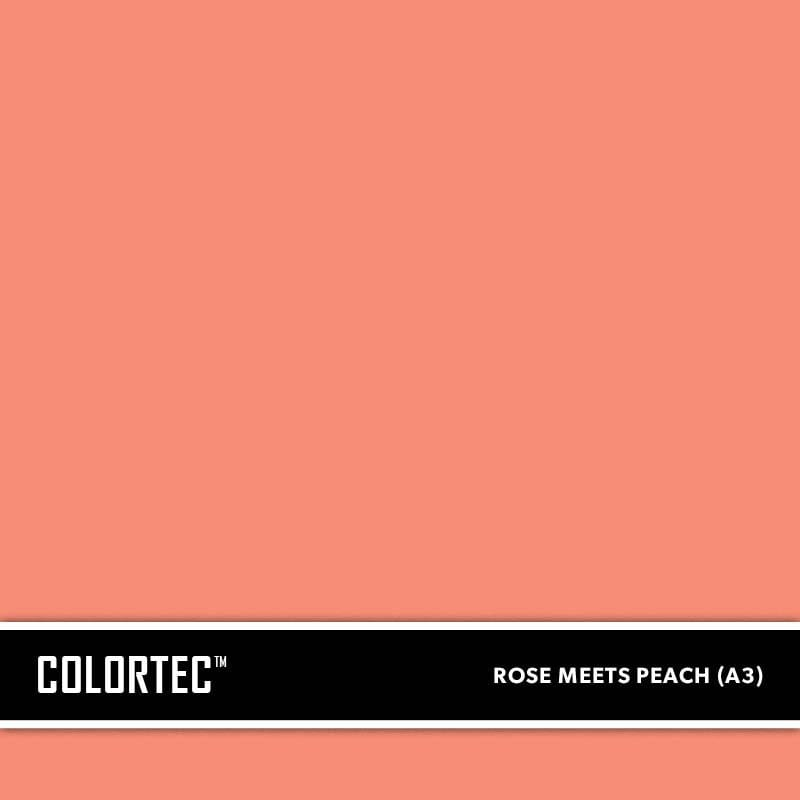 2-A3-Rose-Meets-Peach-ColorTec-Color-Swatch-by-SureCrete