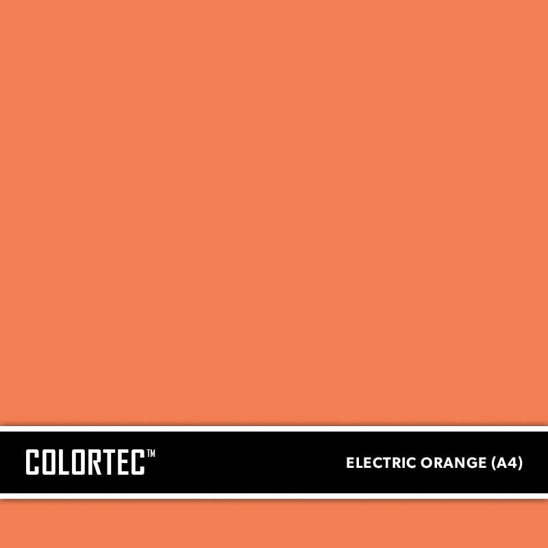 2-A4-Electric-Orange-ColorTec-Color-Swatch-by-SureCrete