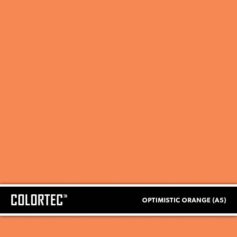 2-A5-Optimistic-Orange-ColorTec-Color-Swatch-by-SureCrete