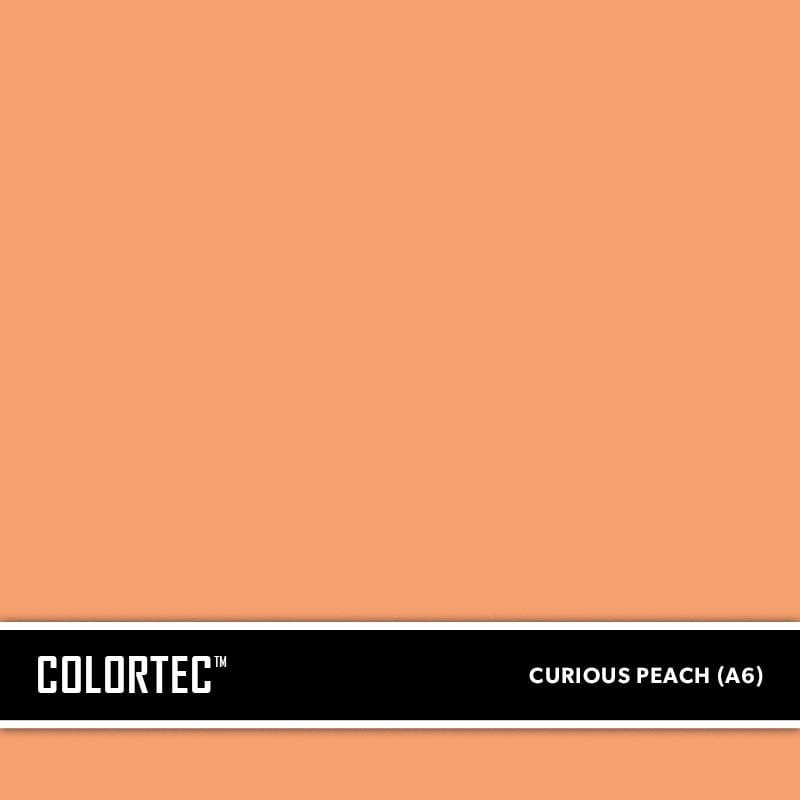 2-A6-Curious-Peach-ColorTec-Color-Swatch-by-SureCrete
