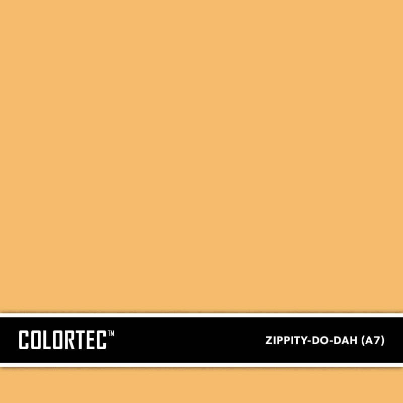 2-A7-Zippity-Do-Dah-ColorTec-Color-Swatch-by-SureCrete