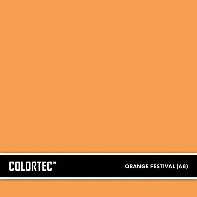 2-A8-Orange-Festival-ColorTec-Color-Swatch-by-SureCrete