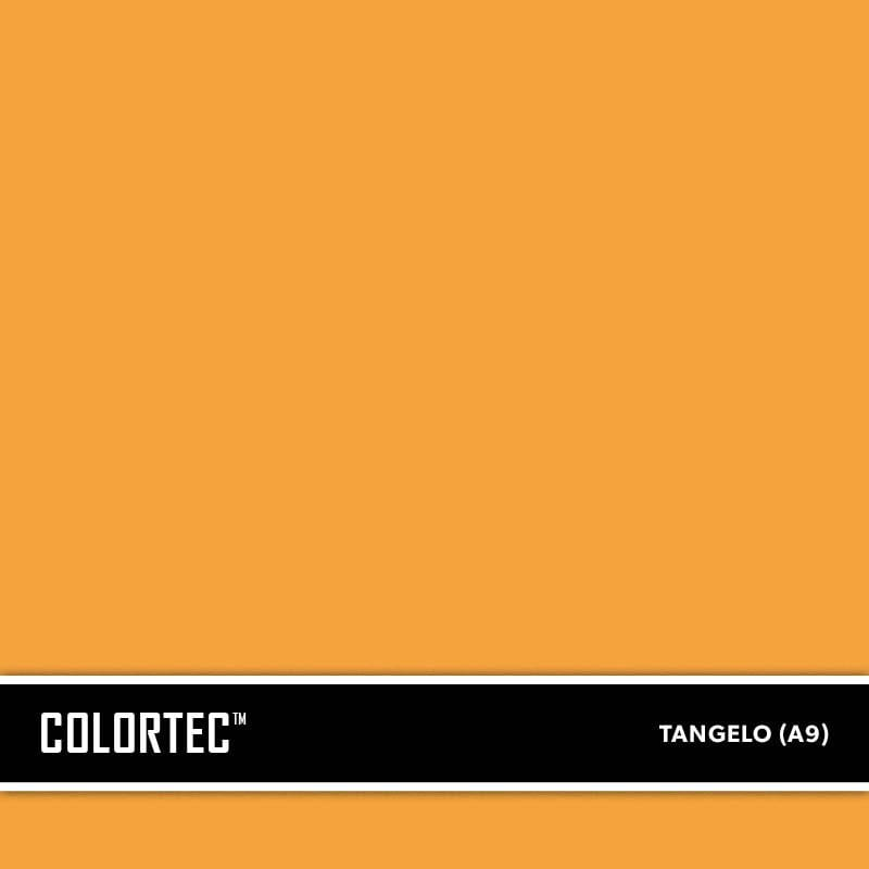 2-A9-Tangelo-ColorTec-Color-Swatch-by-SureCrete