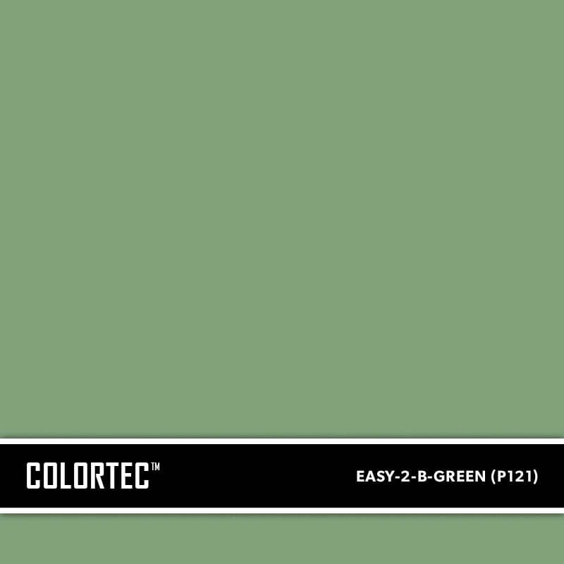 2-P121-Easy-2-B-Green-ColorTec-Color-Swatch-by-SureCrete