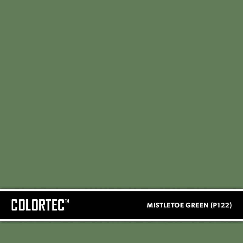 2-P122-Mistletoe-Green-ColorTec-Color-Swatch-by-SureCrete