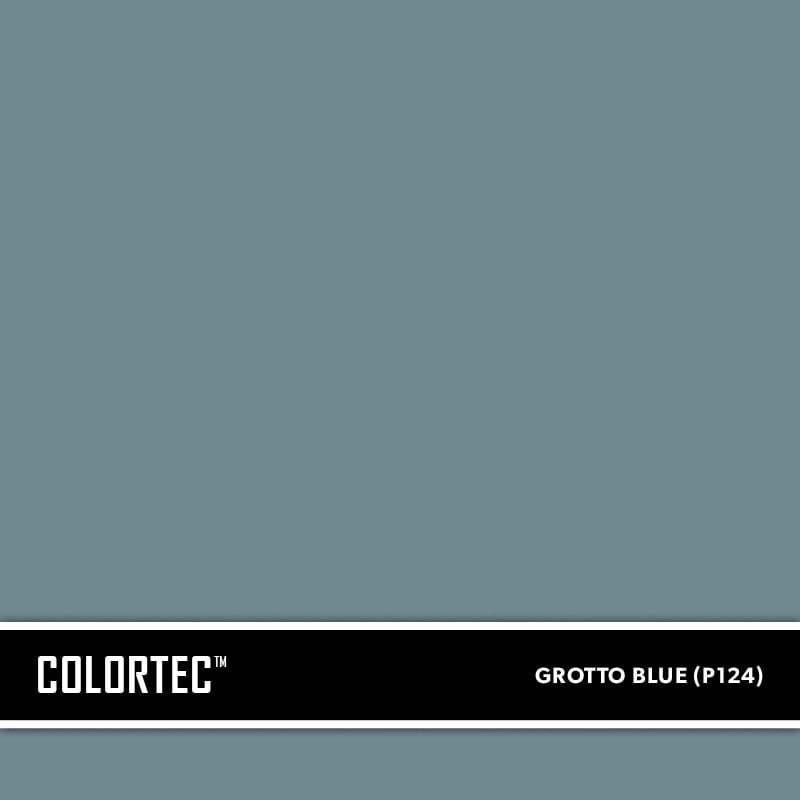 2-P124-Grotto-Blue-ColorTec-Color-Swatch-by-SureCrete