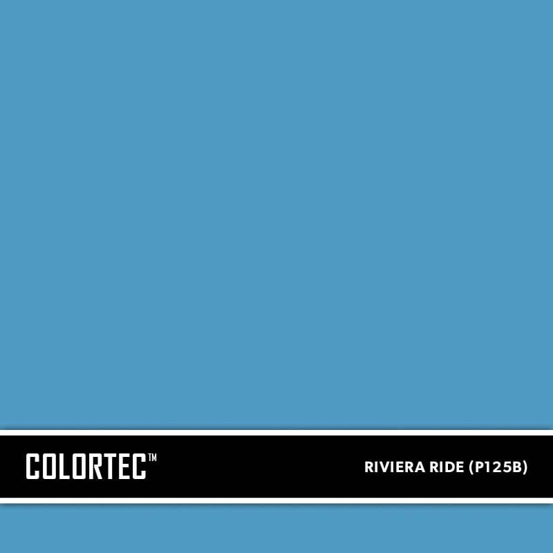 2-P125b-Riviera-Ride-ColorTec-Color-Swatch-by-SureCrete