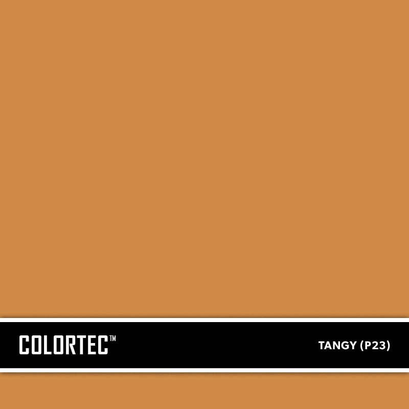 2-P23-Tangy-ColorTec-Color-Swatch-by-SureCrete