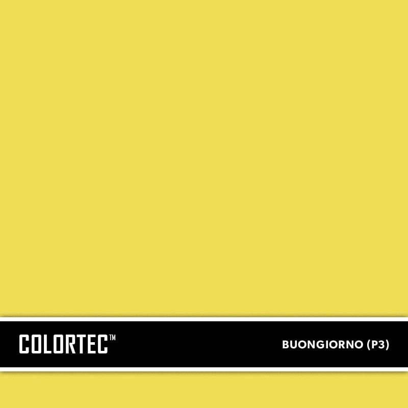 2-P3-Buongiorno-ColorTec-Color-Swatch-by-SureCrete