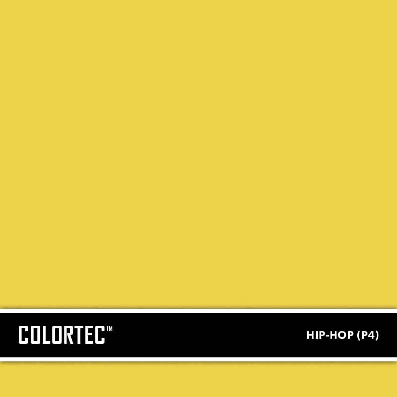 2-P4-Hip-Hop-ColorTec-Color-Swatch-by-SureCrete