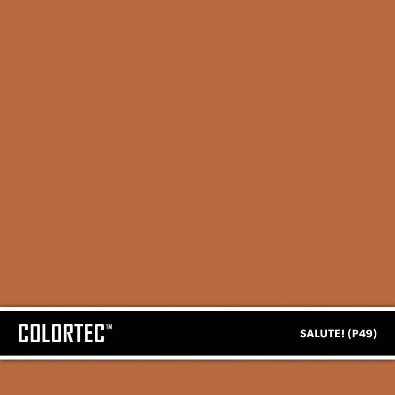 2-P49-Salute-ColorTec-Color-Swatch-by-SureCrete