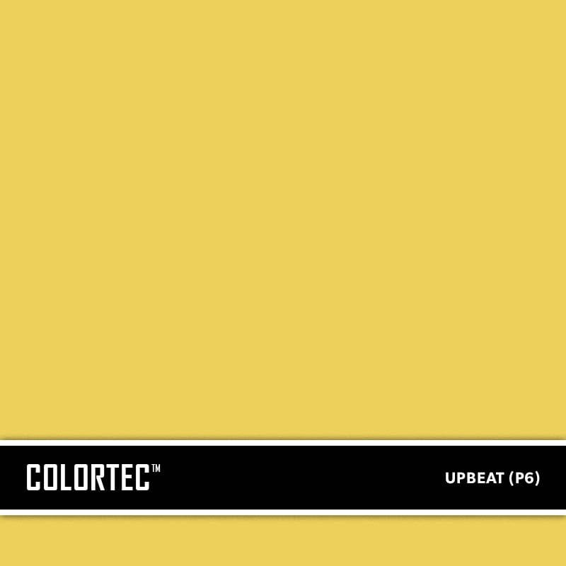 2-P6-Upbeat-ColorTec-Color-Swatch-by-SureCrete