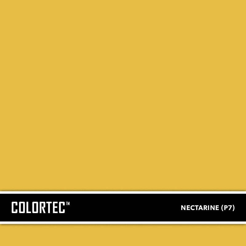 2-P7-Nectarine-ColorTec-Color-Swatch-by-SureCrete
