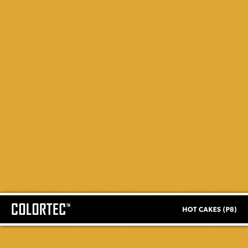 2-P8-Hot-Cakes-ColorTec-Color-Swatch-by-SureCrete