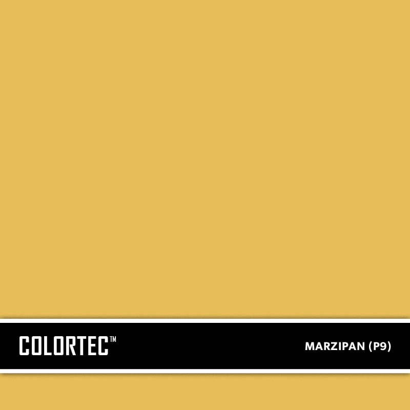 2-P9-Marzipan-ColorTec-Color-Swatch-by-SureCrete