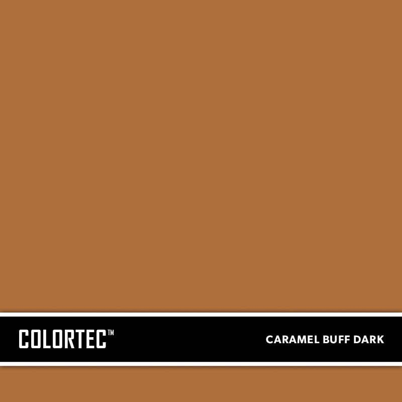 IC-Caramel-Buff-Dark-ColorTec-Color-Swatch-by-SureCrete