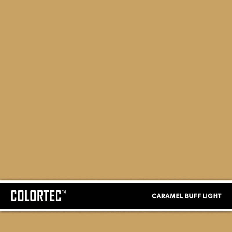 IC-Caramel-Buff-Light-ColorTec-Color-Swatch-by-SureCrete