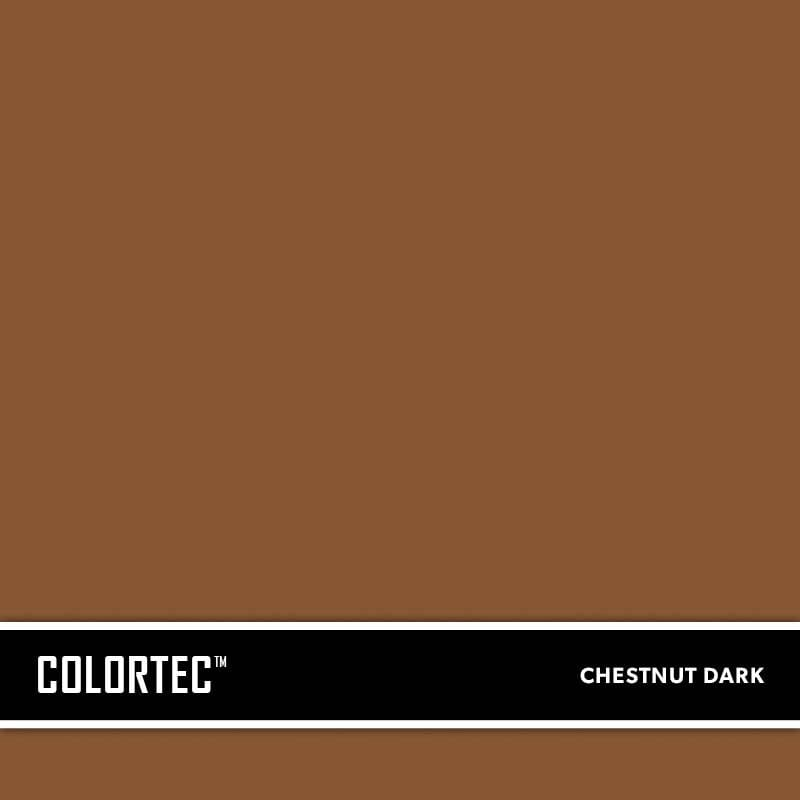 IC-Chestnut-Dark-ColorTec-Color-Swatch-by-SureCrete