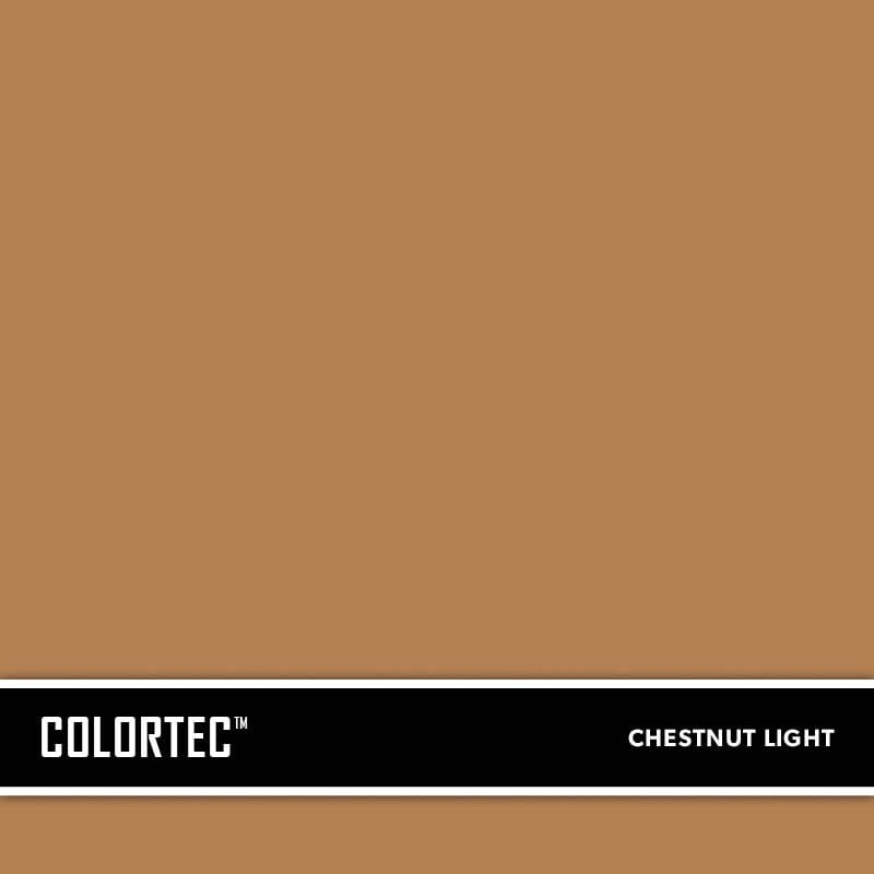 IC-Chestnut-Light-ColorTec-Color-Swatch-by-SureCrete