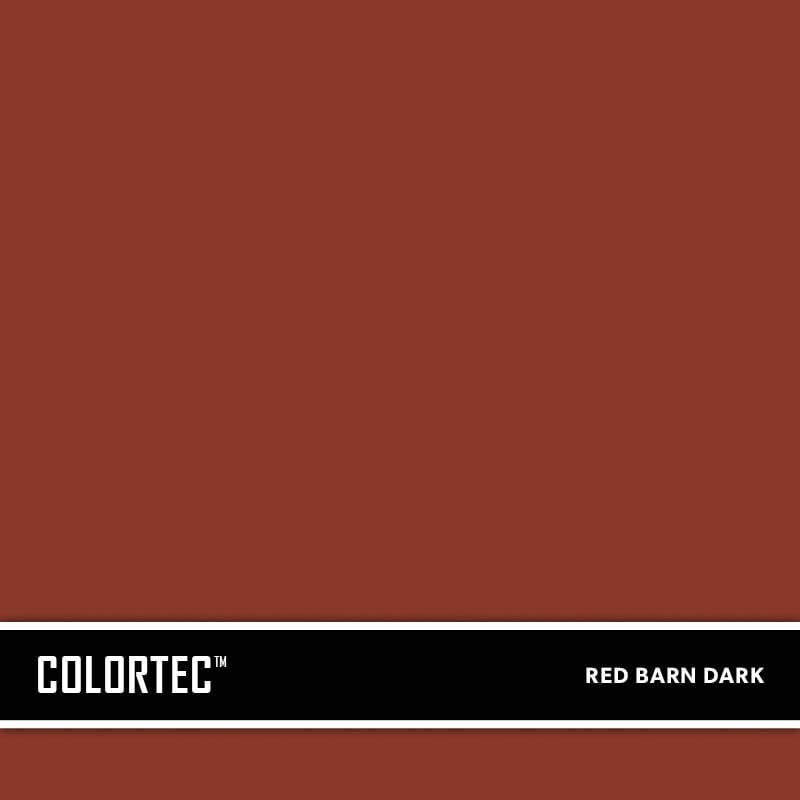 IC-Red-Barn-Dark-ColorTec-Color-Swatch-by-SureCrete