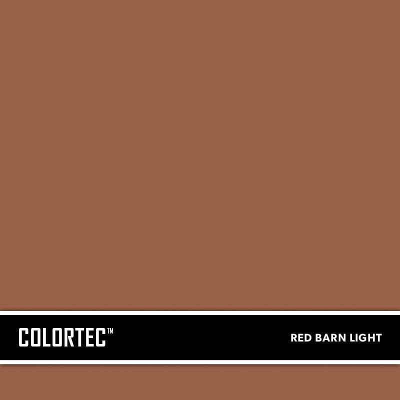 IC-Red-Barn-Light-ColorTec-Color-Swatch-by-SureCrete