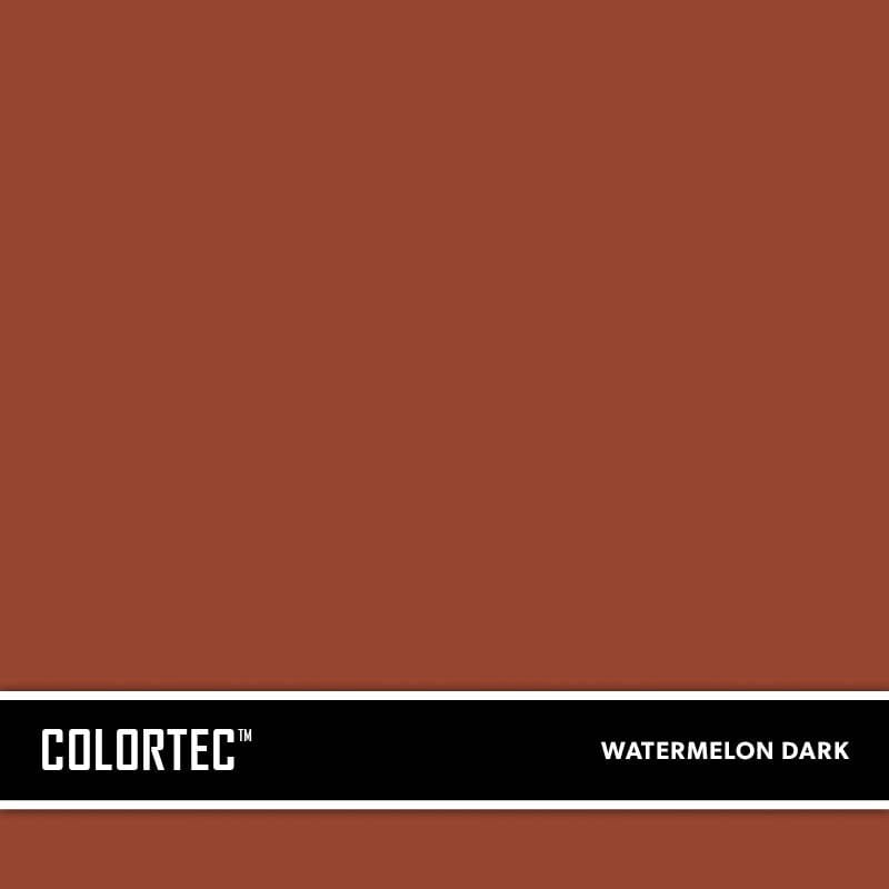 IC-Watermelon-Dark-ColorTec-Color-Swatch-by-SureCrete
