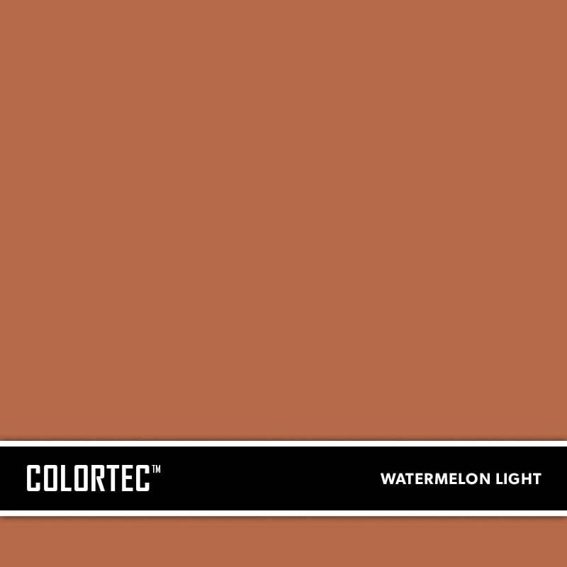 IC-Watermelon-Light-ColorTec-Color-Swatch-by-SureCrete
