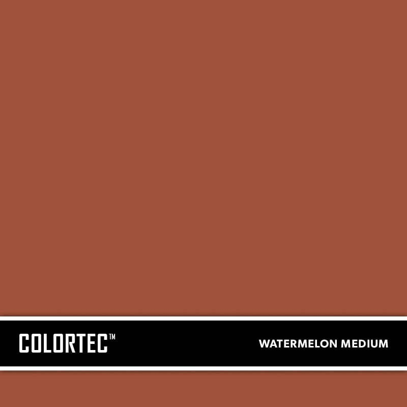 IC-Watermelon-Medium-ColorTec-Color-Swatch-by-SureCrete