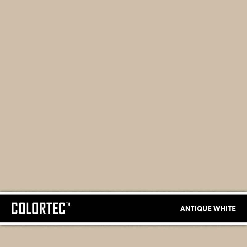 M-Anitique-White-ColorTec-Color-Swatch-by-SureCrete