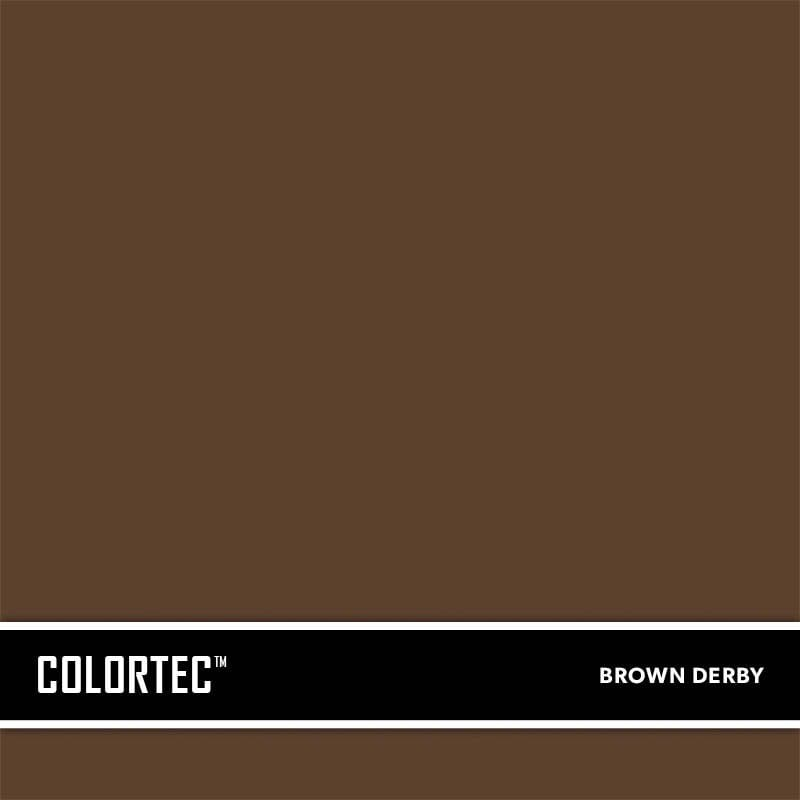 M-Brown-Derby-ColorTec-Color-Swatch-by-SureCrete