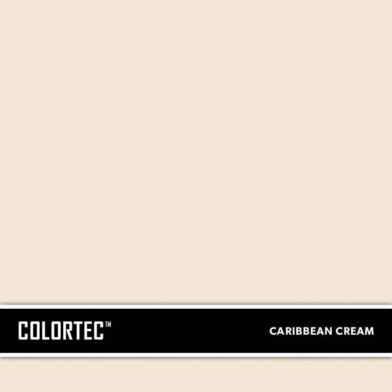 M-Caribbean-Cream-ColorTec-Color-Swatch-by-SureCrete